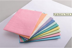 Dental Supply Colorful Dental Scarf pictures & photos