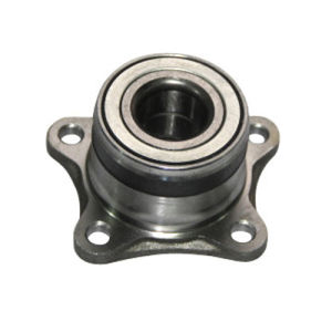 Wheel Hub Bearing Assembly (512009) for Lexus Es300, Rx300 and Toyota Avalon, Camry Wheel Hub