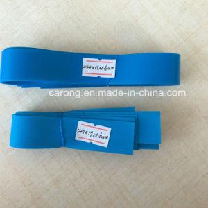 Latex-Free Medical Disposable Tourniquet TPE pictures & photos