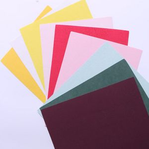 Sound Insulation and Heat Preservation R Wall Glass Fiber Cloth pictures & photos