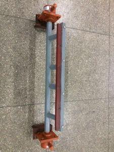 Belt Cleaner Scraper for Conveyor Belts (NPS Type) -22 pictures & photos