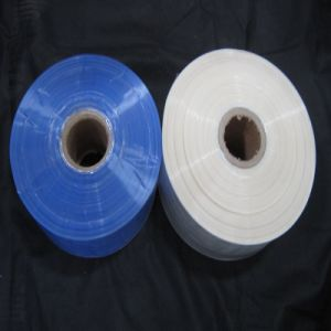 PE Heat Shrink Plastic Wrap Packing Film pictures & photos