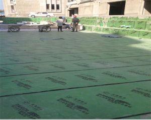 Bitumen Adhesive Tape/Waterproof Materials/ Building Materials pictures & photos