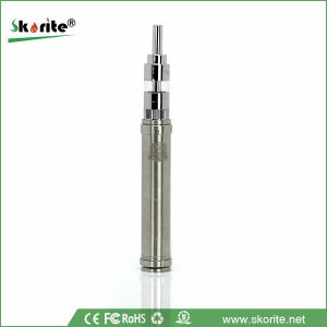 2013 Newest High Quality Health Chi You Mod Electronic Cigarette