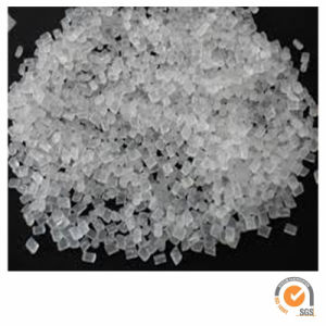 Factory Directly Supply Virgin LDPE Granule/LDPE Resin/LDPE pictures & photos