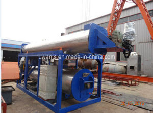 Industrial Pet Meal Powder Making Machine pictures & photos