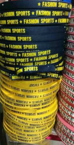 Hot Sell Fashion Accessories Tape Ym-1012 pictures & photos