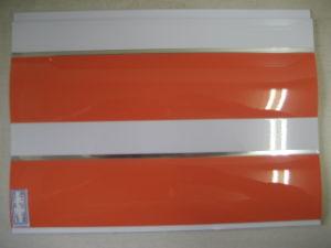 Wave PVC Ceiling Panel (20CM - 20R81-1) pictures & photos