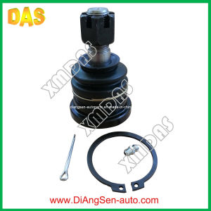 Front Lower Ball Joint for Niisan 40160-G4010 pictures & photos