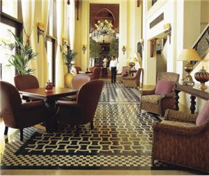 wholesale modern hotel lobby table chair furniture for sale fohcf 8833 - Lobby Furniture Modern