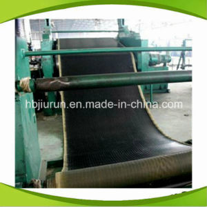 High Quality Aging Resistant EPDM Rubber Sheet pictures & photos