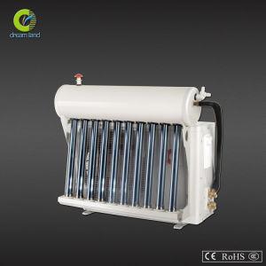 Cassette Type Vacuum Tubes Solar Air Conditioner (TKFR-72QW-M) pictures & photos