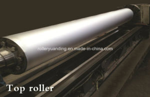 Plain Roller for Pattern Glass pictures & photos