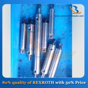 Stainless Steel Hydraulic Cylinder pictures & photos