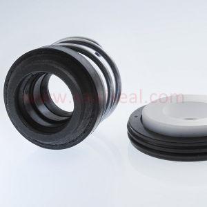 Mechanical Seal Burgmann Ea100, Pump Seal, Elastomer Bellows Seals pictures & photos