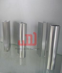 Shower Enclosure Aluminium Profile