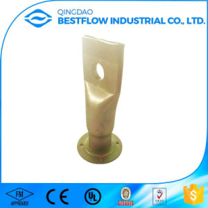 High Quanlity Carbon Steel Lifting Socket pictures & photos