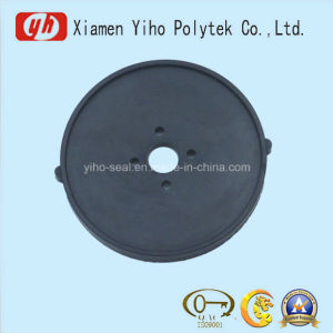 Excellent Rubber Buffer with Customized Designs pictures & photos