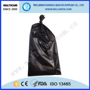 Disposable Urine Bag for Children During Travelling pictures & photos
