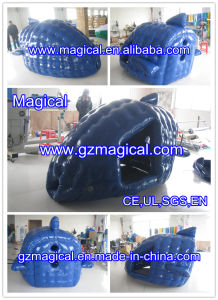 Top Quality Leisure Inflatable Chair Model (MIC-315) pictures & photos