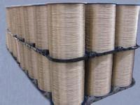 Brass-Plated Hose Wire for Rubber Tube pictures & photos