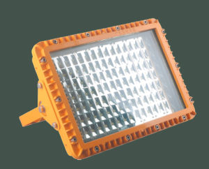 120W IP66 LED Explosion Proof Light for Professional Lighting (BAD60-140B) pictures & photos