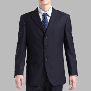 Man Suit Wedding Unique Tuxedos Wedding Best Man Suits (W0270)