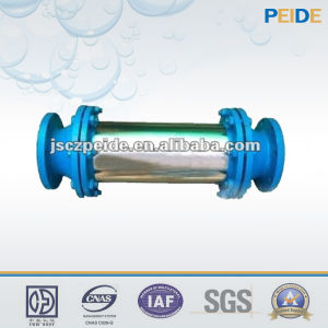 Cheap Price Strong Magnets for Landscape Water Treatment (SGS certificates) pictures & photos