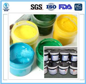 Superfine Ink Nanometer Calcium Carbonate CaCO3 pictures & photos