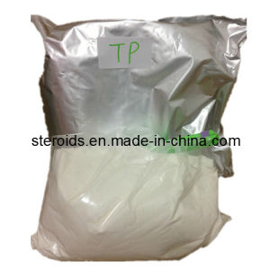Hi-Q Ttestosterone Powder pictures & photos