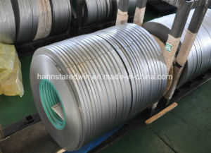410 Stainless Steel Coil & Strip with 2b Surface pictures & photos