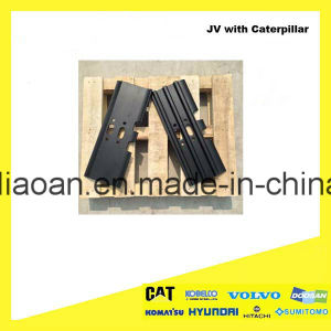 Steel Track Shoe Ex45 for Bulldozer and Excavator pictures & photos
