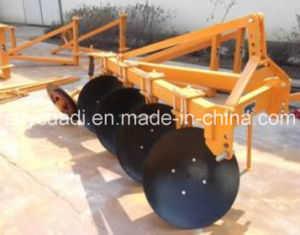 2016 Hot Sale 1lyq-320 One-Way Disc Plow pictures & photos