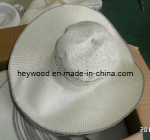 Woven Hat Body pictures & photos