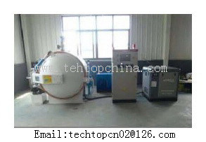 High Pressure Autoclave for Glass Process 1500*3000 pictures & photos