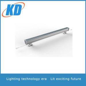 LED Tube Fluorescent Light 78 1.2m(Kd-Ltl-017A0