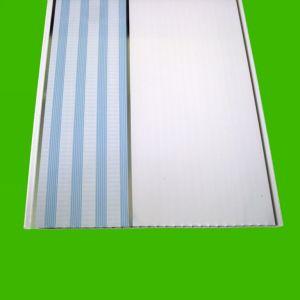 China Haining Chenxiang Good Quality PVC Ceiling Panel (cx-06)