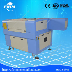 High Precission Laser Engraving CNC Machinery pictures & photos