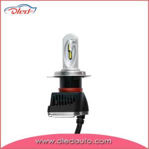 Cheaper Single Light H3 LED Light Car Headlight Kit