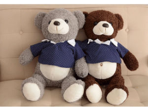 Giant Size Plush Stuffed Animals 3m Teddy Bear Plush Toy