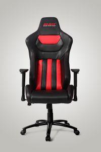 Office Chair (AK0909-PVC)