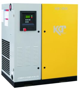 15HP-60HP Screw Air Compressor with CE&ISO9001