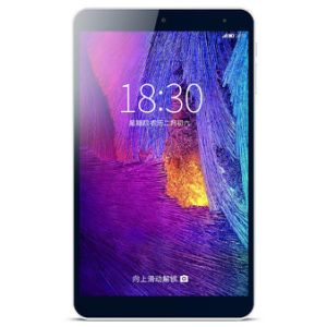 "8"" IPS Tablet PC 2GB/32GB Allwinner A64 Onda V80 Se pictures & photos"