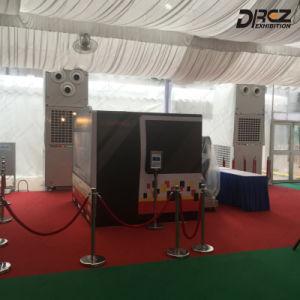 Precision AC Heat Resistance Industrial Air Conditioner 20 Ton pictures & photos