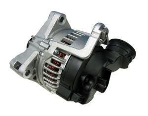 Generator-Auto Parts pictures & photos