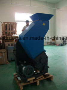 Plastic Crusher Machine for Pipe, Sheet, Shell, Scrap pictures & photos