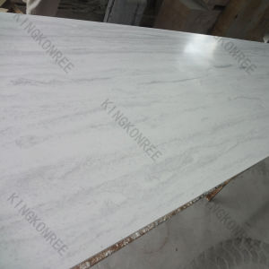 Staron Corian Solid Surface for Kitchen Countertops pictures & photos