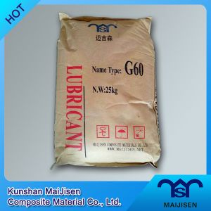 Titanium Dioxide (rutlle) for PVC WPC Board pictures & photos