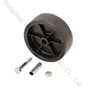 Customed Plastic Wheel with New Design for Toy Car pictures & photos