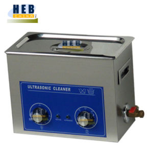 Ultrasonic Cleaner (PS-80) pictures & photos